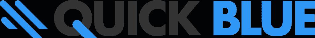 Quick_Blue_logo_DEF-04