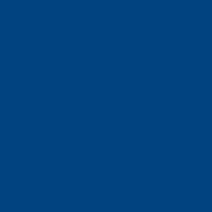 pkvw-logo
