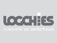 Logchies-partner