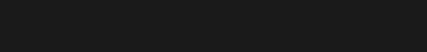 Logo-Nieuw-4