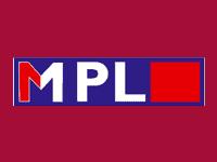 MPL-partner