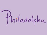 Philadelphia-partner